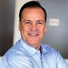 Brian Serino