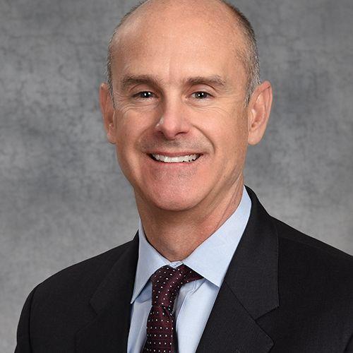 Michael R. Wood