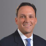 Scott A. Meyer