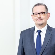 Martin Krajcsir