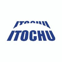 Itochu International logo