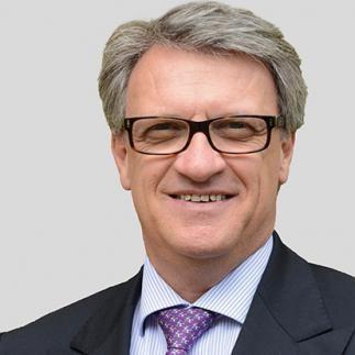 Jean-Marc Probst