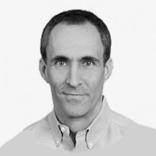 Profile photo of Chris Smith, CMO at Centrify