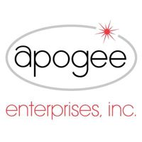 Apogee Enterprises logo