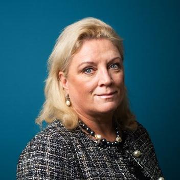 Ragnhild Wiborg