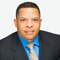 Brian L. Davis