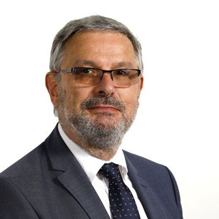 Philippe Jeulin