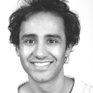 Rohan Silva