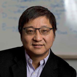 Bruce Ling