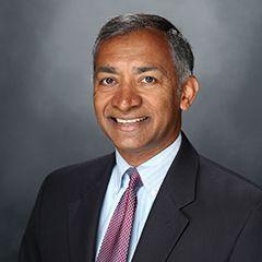 Prem Pillai