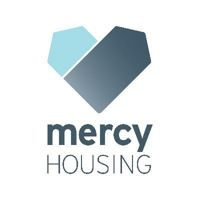 Mercy Housing, Inc. logo