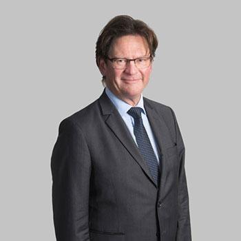Sten Peterson