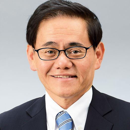 Shingo Kuwamura