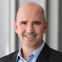 Profile photo of Rich Berner, CEO at Complia Health