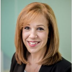 Profile photo of Marianne Eterno, VP, Government Relations at Guarantee Trust Life Insurance Company