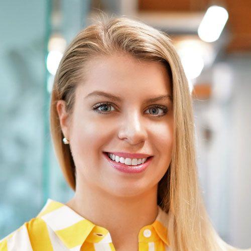 Christina Zielinski