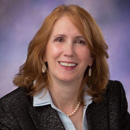 Teresa Burroff
