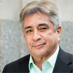 Luis Freddy Molano