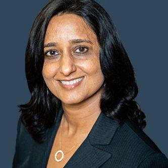 Leena Jain