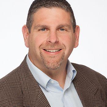 Scott L. Shapiro