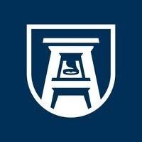 Augusta University logo