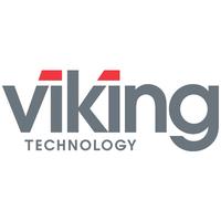 Viking Technology, Inc. logo
