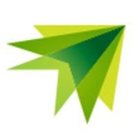 HSA Bank logo