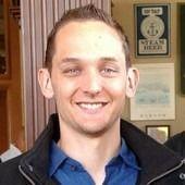 Chris Abejon
