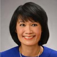 Catherine Ngo
