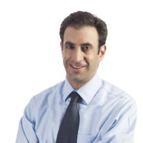 Profile photo of Eric B. Fastiff, Partner at Lieff, Cabraser, Heimann & Bernstein LLP