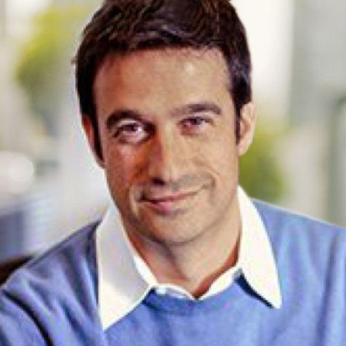 Dave Wilner