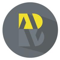 Baker Audio Visual logo