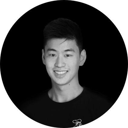 Parker Oka-Wong