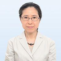 Naoko Munakata