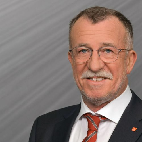 Johann Horn