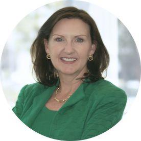 Ann D. Rhoads
