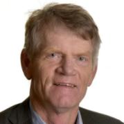 Kjell Kringsjå