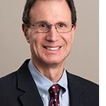 Mark A. Shelnitz