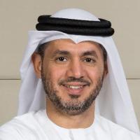 Profile photo of Fahad Abdulqader Al Qassim, Director at Aramex