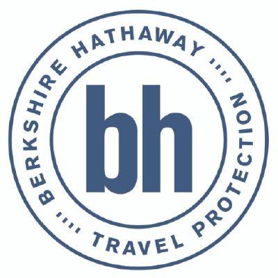 Berkshire Hathaway Travel Protec... logo