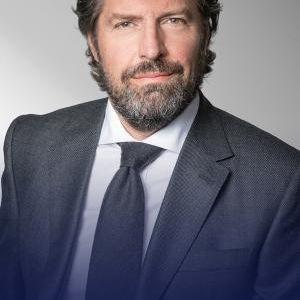 Lorenzo Rocco Di Torrepadula