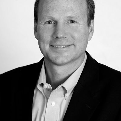 Profile photo of Chris Danne, Co-Founder and Managing Partner at The Blueshirt Group