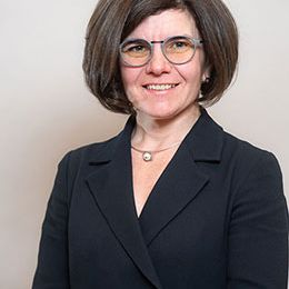 Mihaela Simona Nadasan