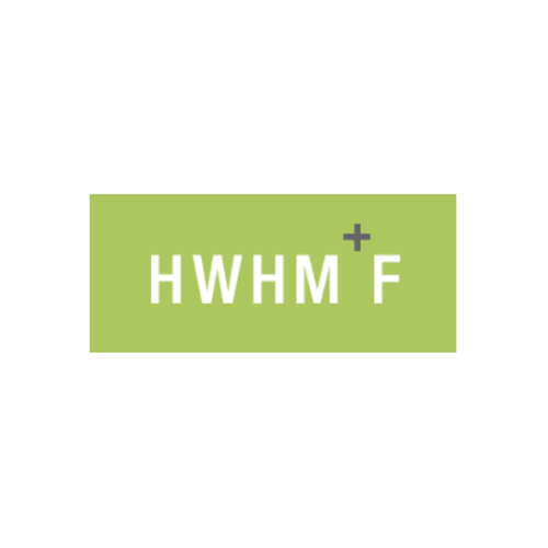 Hirsch Wallerstein Hayum Matlof + Fishman  Logo