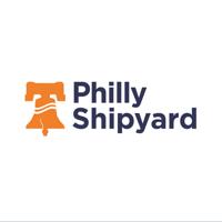 Philly Shipyard logo