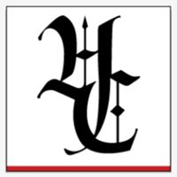 The Hartford Courant Company logo