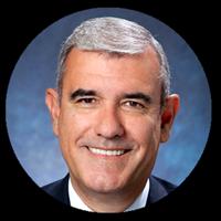 Larry Pimentel