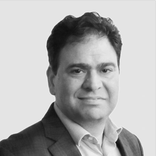 Rajesh Khazanchi