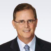Jonathan C. Roberts