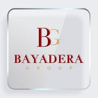 Bayadera Group logo